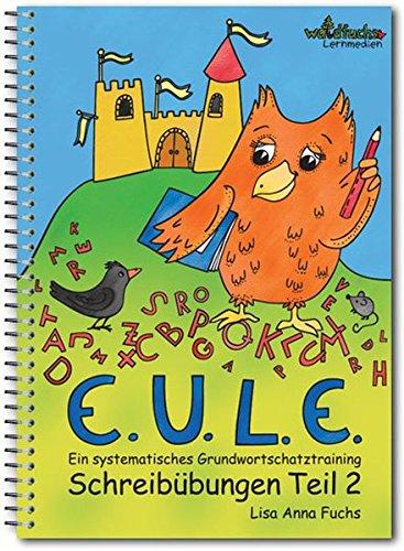 fuchs-l-eule-schreibubungen-teil-2-regelworter