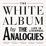 The White Album Live in Liverpool (2lp) [Vinyl LP]
