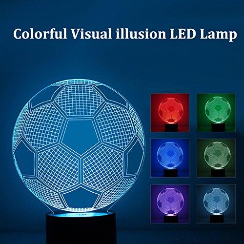 focus-az-luz-de-la-noche-del-ftbol-3d-led-foco-az-7-que-cambia-la-luz-ptica-de-la-noche-de-la-ilusin