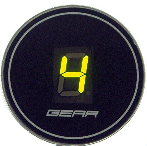 GPT gi8001bg Indicador marcha inserita, Universal