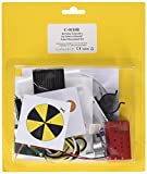 Cebekit-Kit-solar-educativo-Fadisel-C0110B