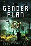"""""""I just had to believe we'd dealt a death blow of our own. That today would be the beginning of the end...""""Ready for the explosivePENULTIMATE BOOKin The Gender Game series? (As we move toward the grand finale in Book 7: The Gender End).Buy now!*Bew..."""