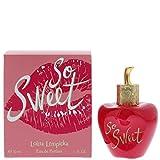 """Parfüm Lolita Lempicka So Sweet"""" Eau de Parfum für Damen"""