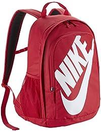 Nike Handbag University Red/White