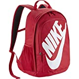 Men's Nike Sportswear Hayward Futura 2. 0 Backpack University Red/White Size One Size