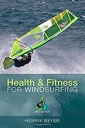 Health & Fitness for Windsurfing