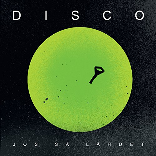 jos-s-lhdet