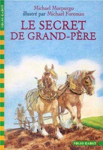 """<a href=""""/node/149825"""">Le Secret de grand-père</a>"""