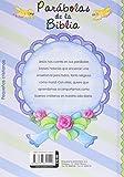Image de Parábolas De La Biblia (Pequeños cristianos)