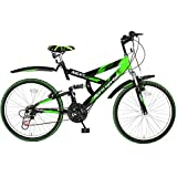 Hero Cycles Buy Hero Cycles Online At Best Prices In India Amazonin