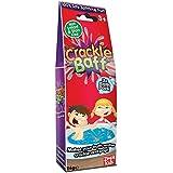 Crackle Baff Crackle Powder 24 g - Pack of 3