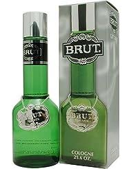 Brut Classic Essence Aromatique 750 ml