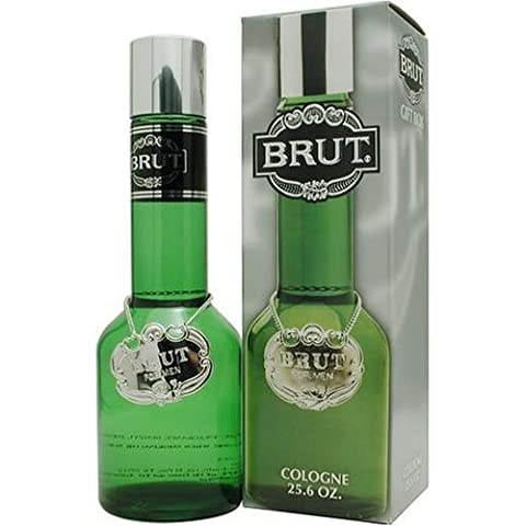 Brut De Faberge - Brut Classic Essence Aromatique 750