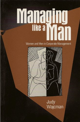 managing-like-a-man-women-and-men-in-corporate-management