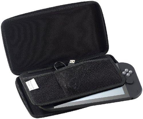 TOUCHLET Tablet Schutzhüllen: Universal-Schutztasche für Tablets, Smartphones und Zubehör (Windows Tablet-Hülle)