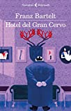 Hotel del Gran Cervo