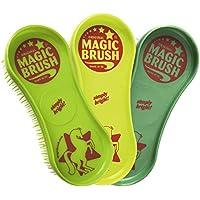 MagicBrush 328310 Set Pure Nature