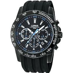 Reloj de pulsera Lorus - Hombre RT317BX9