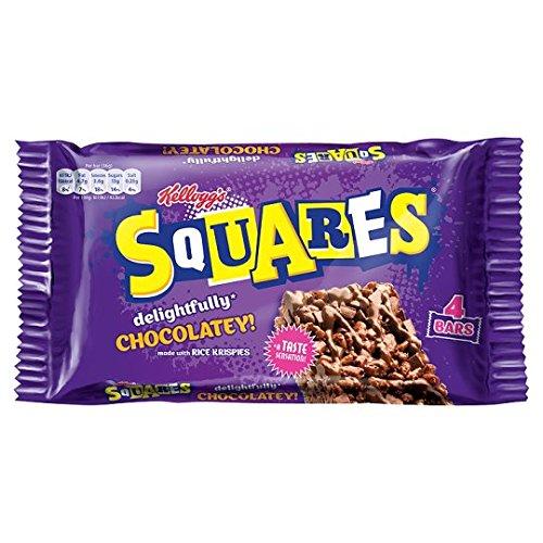 kelloggs-rice-krispies-squares-totally-chocolatey-4-x-36g