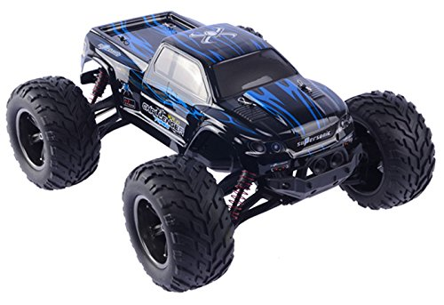 9115-112-24GHz-2WD-Brushed-RC-Monster-Truck-RTR