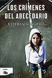 Los crimenes del abecedario/ The Crimes of the Alphabet