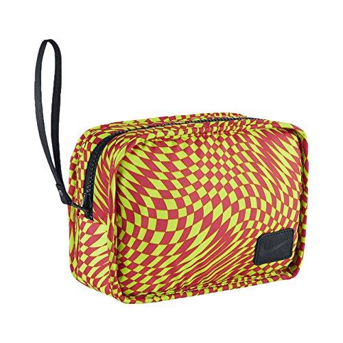 Nike bag 2.0 accessories kit de studio Divers...