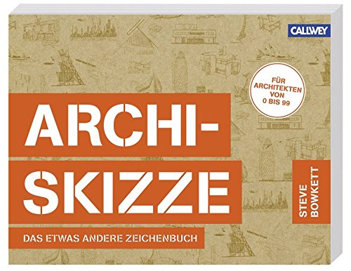 archi-skizze-das-etwas-andere-zeichenbuch