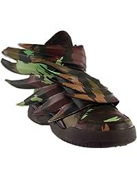 Disponibili Adidas Scott Amazon Scarpe Includi Non it Jeremy n4W0v