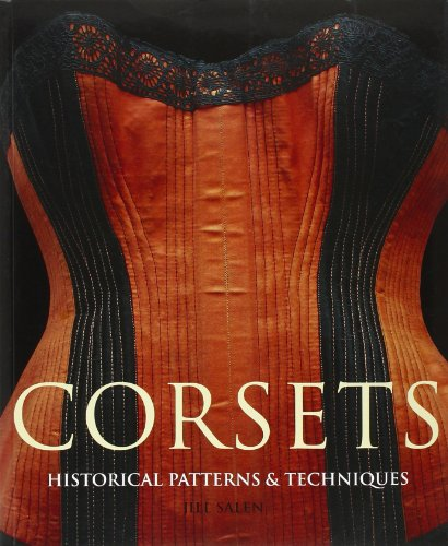 corsets-historic-patterns-and-techniques