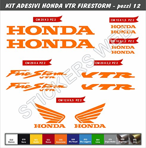 stickers-stickers-honda-vtr-firestorm-kit-12-pieces-choose-colore-moto-motorbike-cod0138-arancione-c