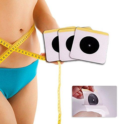 shop-story-set-di-10-cerotti-minceurs-elettrostatici-per-fisioterapia-bruciatore-di-grasso-e-perdita