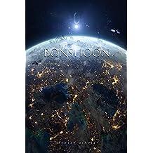 Bonshoon (The Final Fall of Man Book 3)