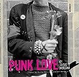 Punk Love: A History of Hardcore