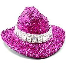 Suchergebnis Auf Amazon De Fur Mini Zylinder Hut Pink