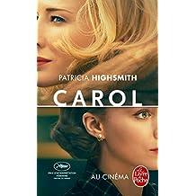 Carol - Les Eaux dérobées (Ldp Thrillers)