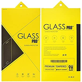 SAMSUNG GALAXY A5 2016 CURVED 2.5D TEMPERED GLASS SCREEN GUARD PROTECTOR WITH 30 DAYS MONEY BACK GUARANTEE BY NANDA STORE
