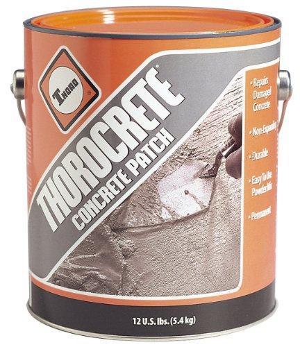 thoro-t5020-crete-concrete-patch-1-gallon-by-thoro