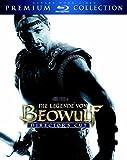 Die Legende von Beowulf kostenlos online stream