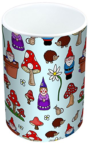 Selina-Jayne-Gnomes-Limited-Edition-Designer-Mug-and-Coaster-Gift-Set