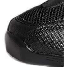 Amur Leopard Zapatos de Baile para Mujer Zapatos Deportivos para Danza Latina Jazz Salsa