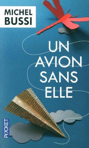 """<a href=""""/node/5357"""">Un avion sans elle</a>"""