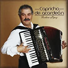 Capricho De Acordeon