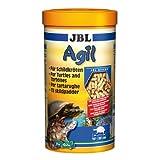 JBL  Agil, 1er Pack (1 x 1 l)