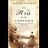 El río de la fortuna (B de Books)