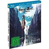 Steins; Gate - The Movie