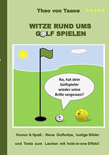 golf sprüche englisch