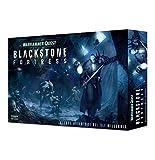 Warhammer Quest: Blackstone Fortress (ITALIANO)