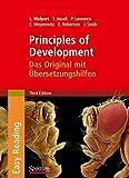 Principles of Development: Das Original mit Übersetzungshilfen: Das Original Mit Ubersetzungshilfen (Easy Reading Information Series)