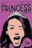 Crowning Glory (The Princess Diaries)