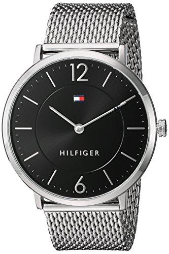 Reloj – Tommy Hilfiger – Para  – 1710355
